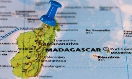 In Rural Madagascar, Farmers Get Less Sleep Than US Residents—Despite Not Having Electric Lighting