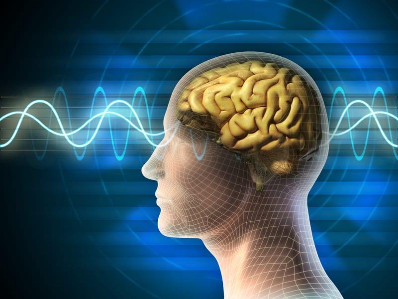Neurofeedback For Insomnia May Not Have Efficacy, Except for Its Placebo Effect