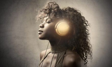 Music as Medicine: How Songs Could Soon Replace Painkillers And Help You Sleep Better