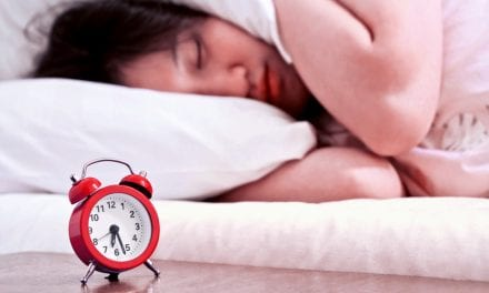 Mathematicians: Delaying School Start Times in UK Won't Help