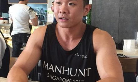 'I Didn't Know I Had A Problem': Manhunt Finalist Lived Almost Half His Life With Undiagnosed Sleep Disorder