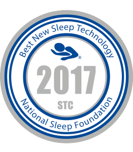 Apply for the National Sleep Foundation's SleepTech Award