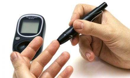 The Treatment of Diabetes Through Improved Quality of Sleep