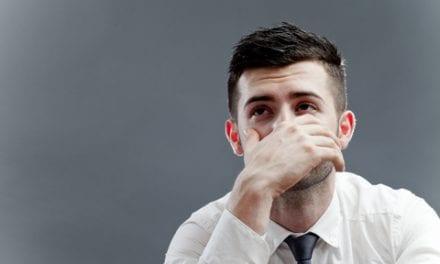 National Mental Health Survey Finds Widespread Ignorance, Stigma