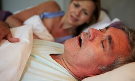 Ultimate Guide to Snoring Remedies That Work