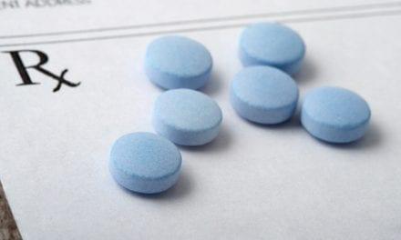 FDA Unveils Plan to Eliminate Orphan Designation Backlog