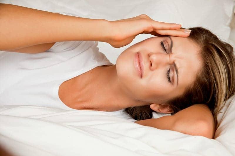 Managing Headaches Related to Sleep Apnea
