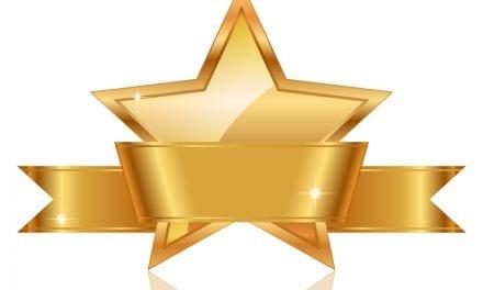American Academy of Sleep Medicine Announces 2017 Award Recipients