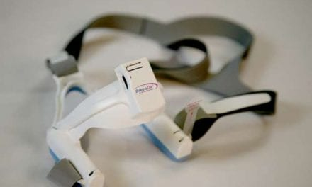 At-home Sleep Apnea Test, Covered by OHIP, Coming to Ontario This Year