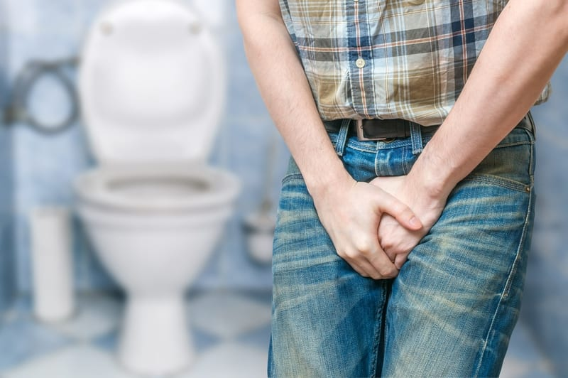 Shift Work Linked with Low-T, Lower Sperm Density, Increased Lower Urinary Tract Symptoms