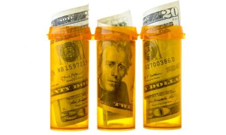 Opinion: High Drug Prices Are Bad. Cutting Them Could Be Worse.