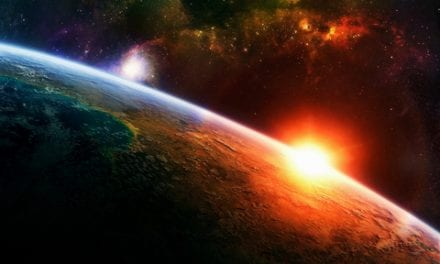 Astronauts Struggle to Sleep Among the Stars
