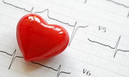 University of Arizona Physician Wins AASM Grant to Study Sleep Apnea and Heart Health