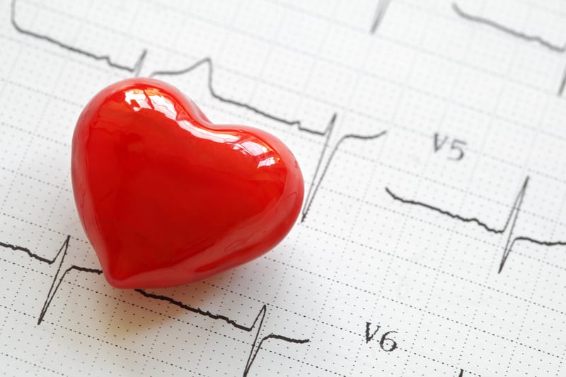 Too Little Sleep May Raise Risk Of Death In People With Cluster Of Heart Disease Risk Factors