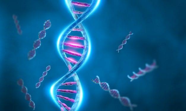 Research Identifies Genetic Causes of Poor Sleep