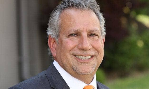 Healthy Sleep for Everyone: Joseph Ojile, MD, NSF Chairperson