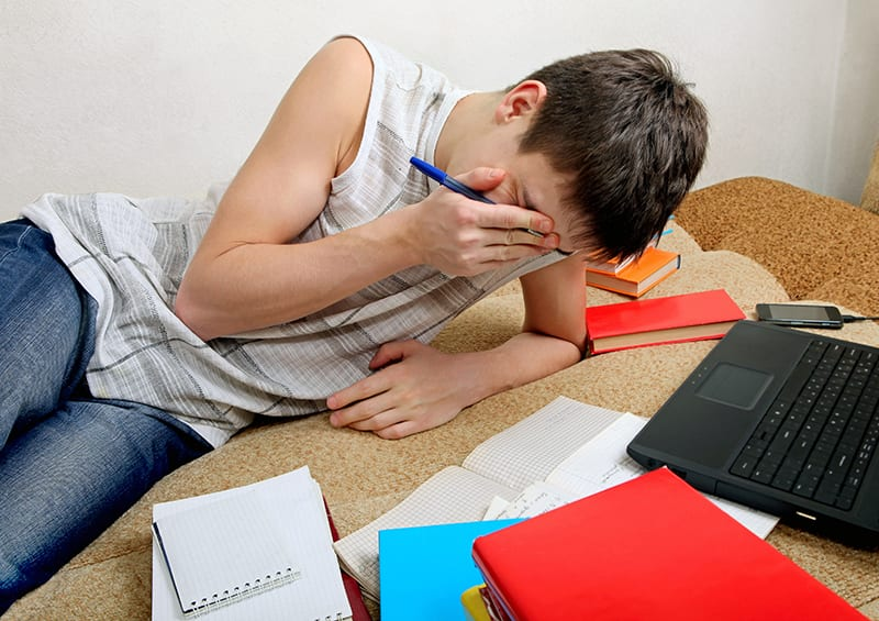 Healthy School Start Times: A Call to Action for Sleep Professionals