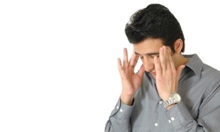 Robust Association Between Migraine and Sleep Apnea