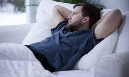Depression Naps: A Social Media Phenomenon or a Sign of Trouble?