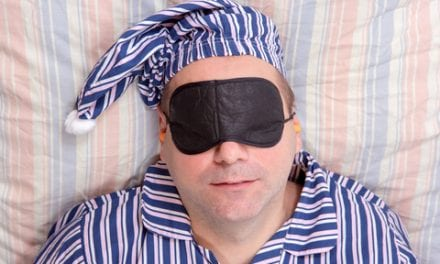 Deep Sleep Reinforces the Learning of New Motor Skills