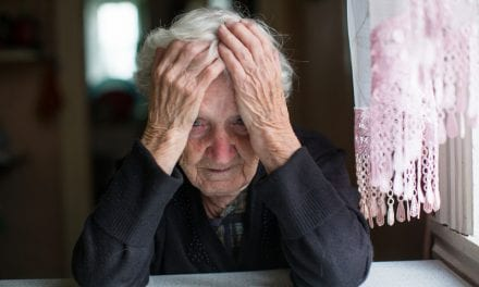 In Elderly Depressed Patients Receiving Electroconvulsive Therapy, Study Suggests Residual Insomnia Is Common