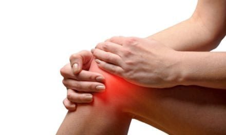 Sleep Therapy May Help Ease Knee Pain Troubles For Some