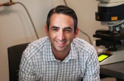 Penn Medicine's Matthew Kayser Receives Clinical Scientist Development Award