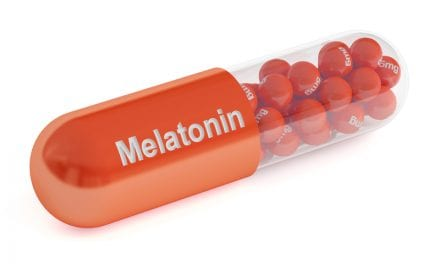 Greater Demand for Melatonin Supplements In More Developed Countries