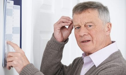 Lack of REM Sleep Linked to Higher Dementia Risk
