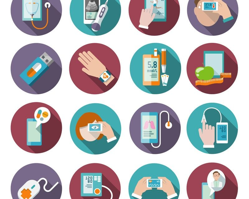 FDA Aims to Develop Faster Approach to Regulating Digital Health Tech; Fitbit, 8 Others Picked for Pilot