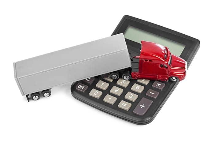 Calculating Costs, Benefits of Sleep Apnea Testing in Trucking