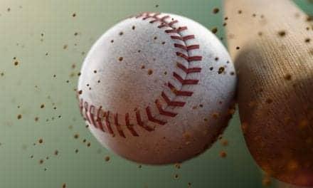Sleep Being Recognized As Key to Optimum Athletic Performance in MLB Postseason