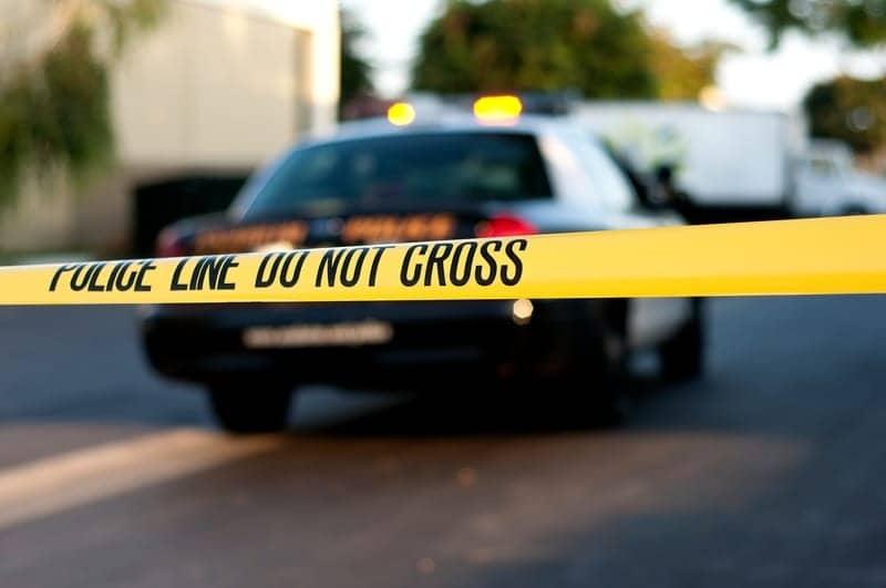 Assaults Decrease on Monday After Daylight Saving