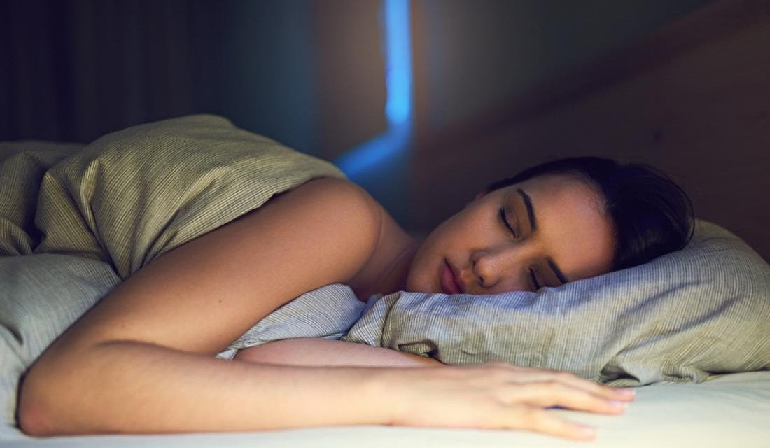 Wide-Awake Diagnosis of Sleep Apnea Could Enable Better Surgical Care