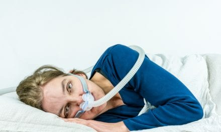 1800CPAP.com Launches New Website for CPAP and Sleep Apnea Products