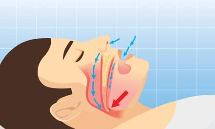 IDing of Neural Circuits That Rouse Brain to Breathe Could One Day Lead to Sleep Apnea Drugs That Open Airway Without Waking Patient
