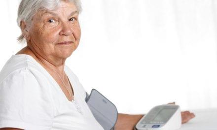 Sleep Deprivation May Increase Risk of Cardiovascular Disease in Older Women
