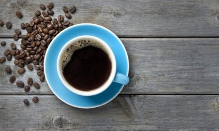 When to Stop Drinking Caffeine to Get a Good Night's Sleep