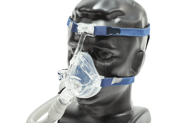 Motif Medical Launches CPAP Product Division, Dream CPAP Masks | Sleep  Review