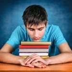 Adolescents with Chronic Fatigue Syndrome Have Significantly More Sleep Disturbances