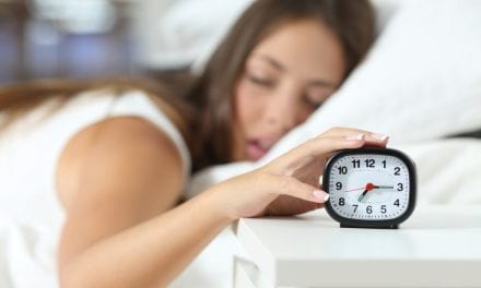 When School Starts Later, Teens Get More Sleep, Finds Study with 413 Participants