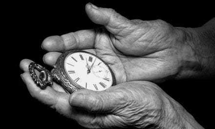 Body Clock Disruptions Occur Years Before Memory Loss in Alzheimer's