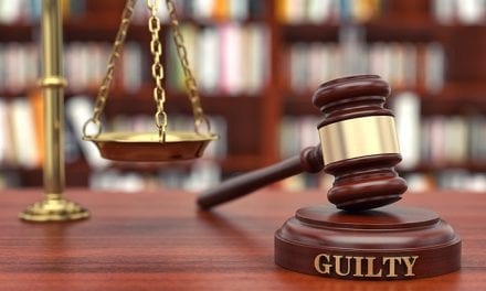 Would You Be Found Guilty of Negligent Failure to Refer?