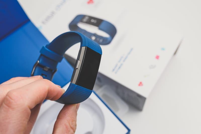 Can a Consumer Sleep Tracker Improve Physician-Patient Dialogue? A Study Aims to Find Out