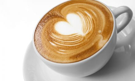 New Theory on Why Coffee Drinking Is Linked with Lower All-Cause Mortality