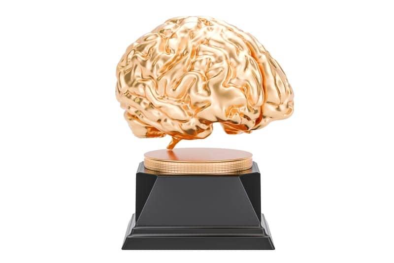 Sleep Scientists Among American Academy of Neurology 2018 Scientific Research Award Winners