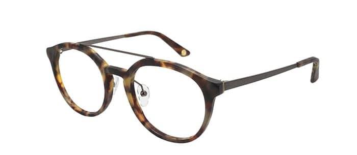 Bluwinx Blue Light Protecting Glasses