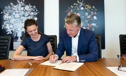 Philips Acquires Positional Sleep Apnea Company Based in the Netherlands