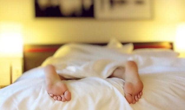 Researchers Explore the Epigenetics of Daytime Sleepiness