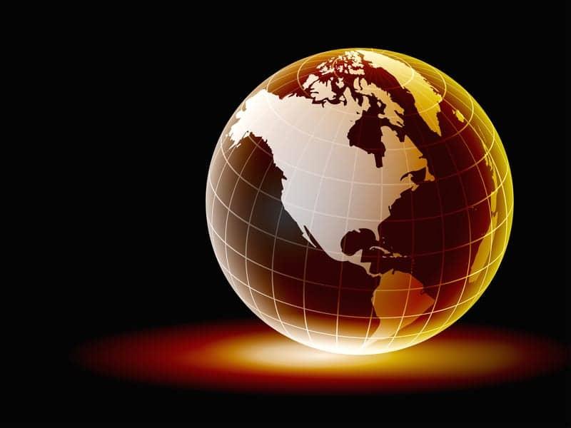 Nearly 1 Billion People Worldwide Have Sleep Apnea, International Sleep Experts Estimate